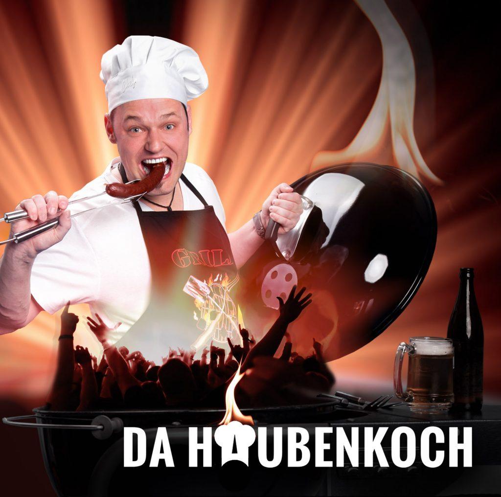 Da Haubenkoch