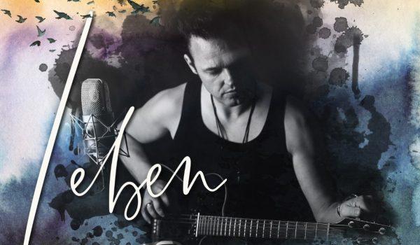 Rockenschaub – Musik mitten aus dem Leben